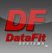 DataFit systems automated payment systems